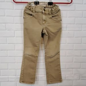 🐼 Oshkosh Genuine kids sz 4T pants